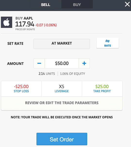 etoro 50dollars