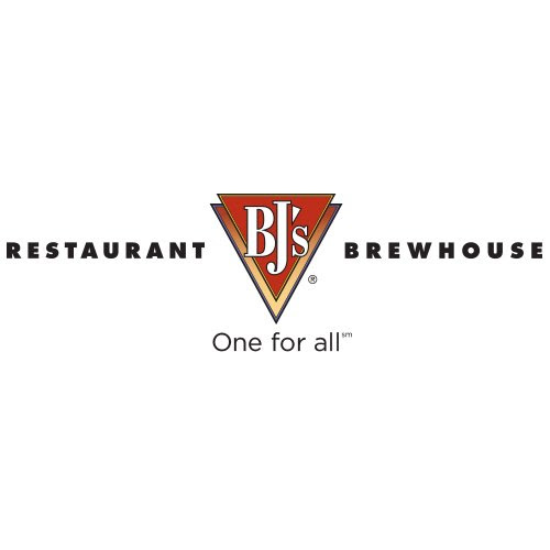 BJ's Restaurant & Brewhouse Gift Cards - E-mail Delivery - Gift Card Wall - Online Store
