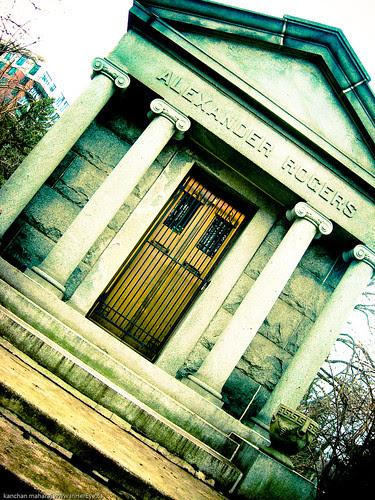 Mount_Pleasant_Cemetery-6
