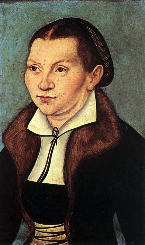 katharina-von-bora-lucas-cranach-the-elder
