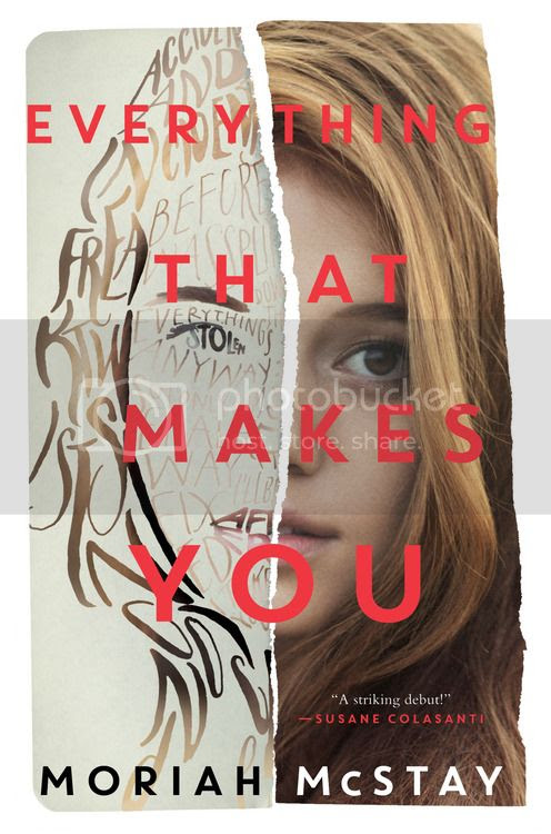 https://www.goodreads.com/book/show/21795576-everything-that-makes-you