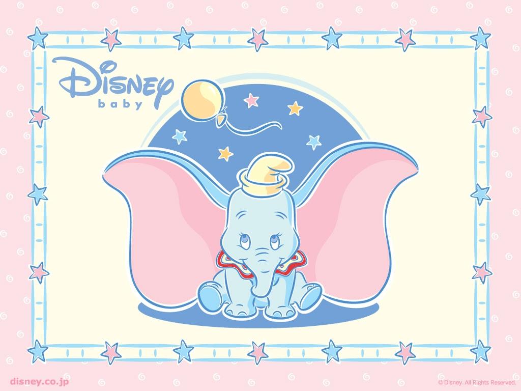 画像 ディズニー ダンボ Dumbo スマホ Pcデスクトップ壁紙