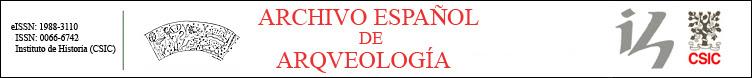 http://aespa.revistas.csic.es/public/journals/1/barra_arqueologia.jpg