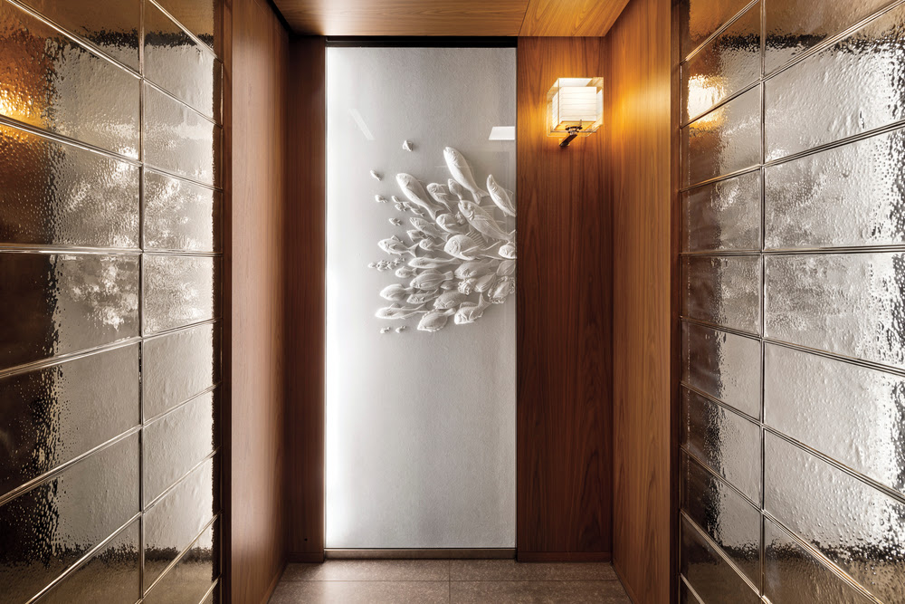 hotel entrance door design  | 1300 x 1300