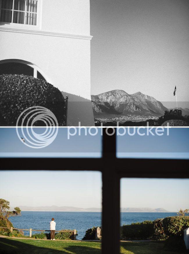 http://i892.photobucket.com/albums/ac125/lovemademedoit/welovepictures/TheMarine_welovepictures_008.jpg?t=1349090989