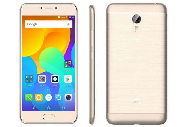 Micromax Evok Note, Evok Power with full-HD Display, 4000mAh Battery Launched