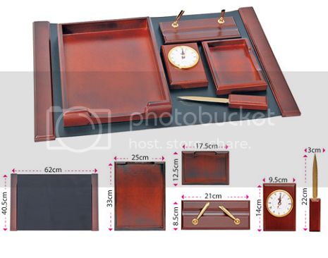 photo 01PremiumCorporateGiftsatWholesalePrice_zps722be83c.png