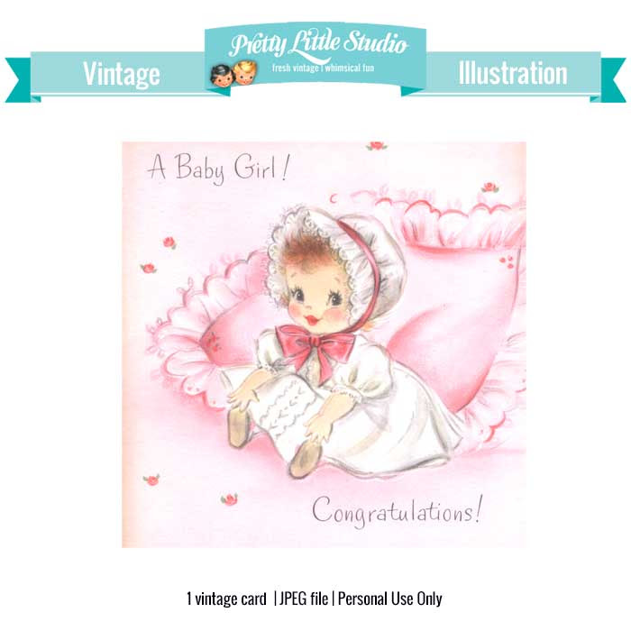 Welcome Quotes For New Born Baby Girl The Christmas Tree