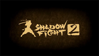 Screenshots of the Shadow fight 2 for Android tablet, phone.
