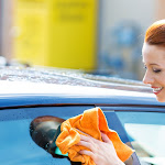 The 4 Best Microfiber Towels For Cars - Bustle