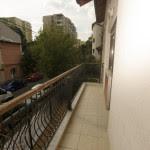 apartament tei oferta inchiriere www.olimob.ro11