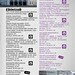 guia actividades 2014 (1)_Página_05