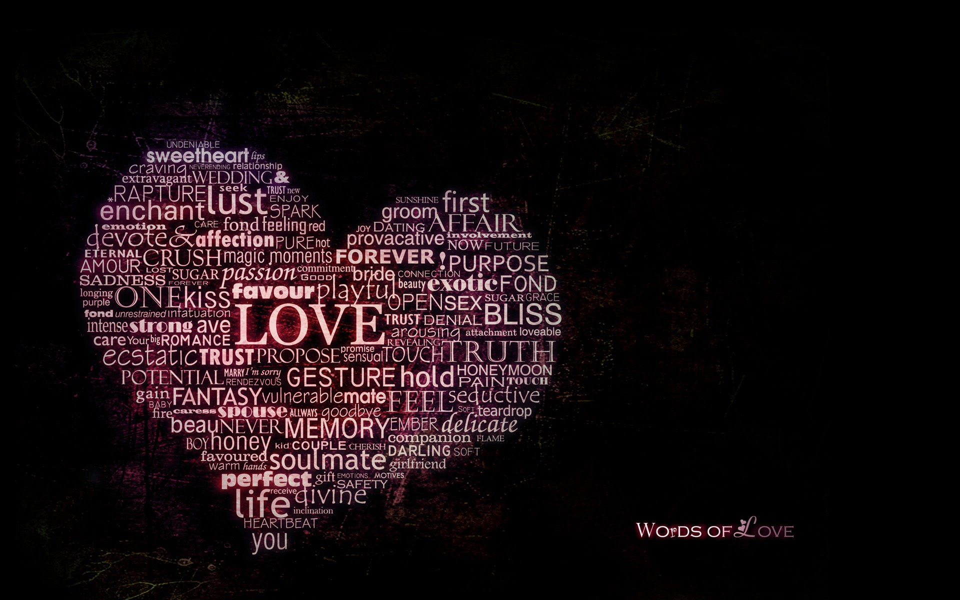 Love Images Love Quotes Wallpaper Hd Wallpaper And Background Photos