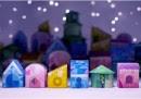buone-feste-25-dicembre-3
