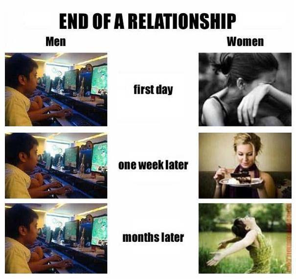 Άνδρες vs Γυναίκες (4)