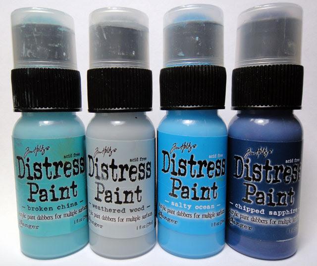 Distresspaint4