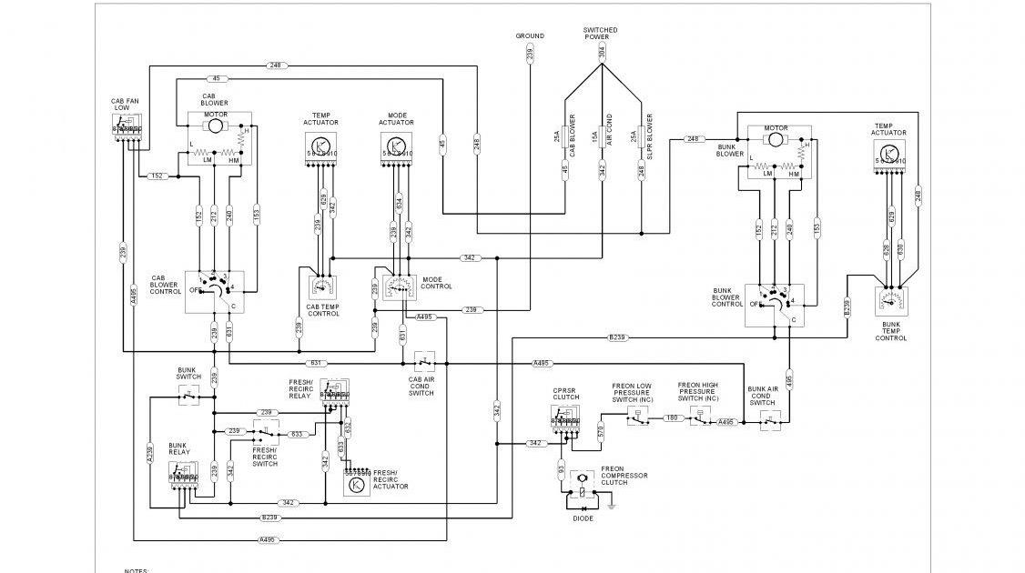bmw e38 engine wiring diagrams