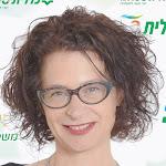 הכללית מציעה: ייעוץ וירטואלי לרופא משפחה על ידי מומחה - כלבו – חיפה והצפון