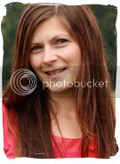 Visit Karola's blog.