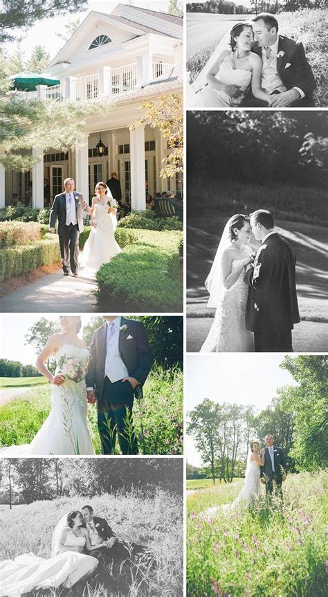 145 best images about Your Dream Wedding   Shepherd's