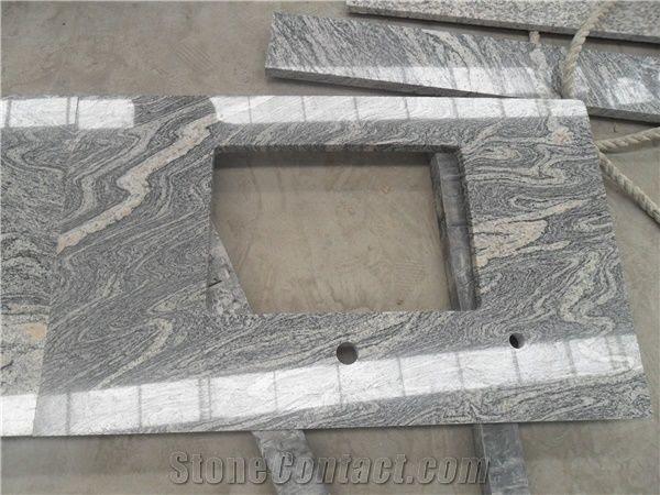 Grey Granite Countertops, Grey Granite Countertops Products, Grey ...