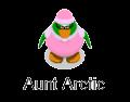 File:Aunt arctic name.png