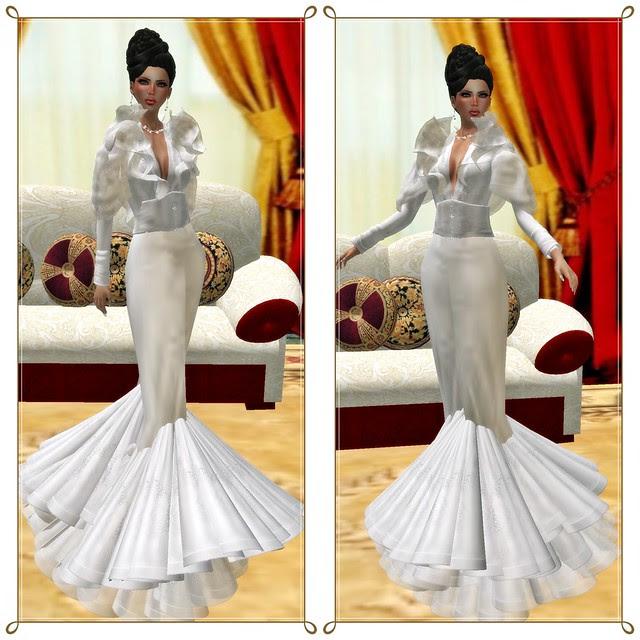 Morea Style Bonnie 01