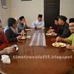 Azizul Rahim Awaluddin 2