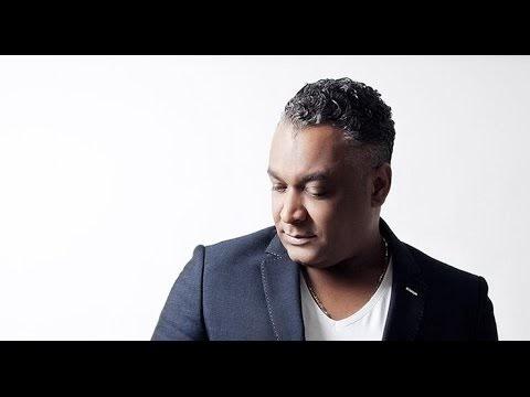 Baixar Musica Mix Cabo Verde E Angola - Musicas Antilhanas Download Mp3 | Baixar Musica / 3