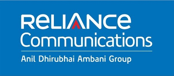 Get Talktime Loan For Reliance GSM Via USSD | How to Activate Reliance Talk Loan Service