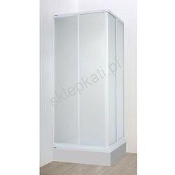 Kabiny Prysznicowe Sanplast Porównaj Zanim Kupisz