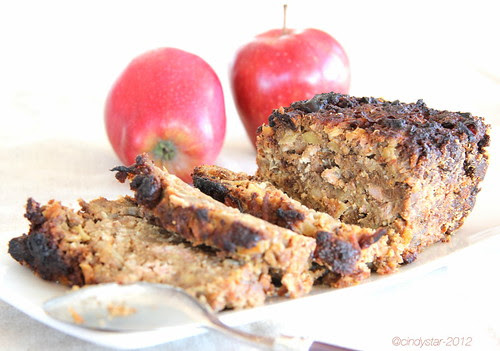 gingerbread stuffing-whb 316