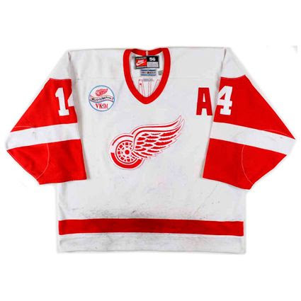 Detroit Red Wings 1997-98 jersey photo Detroit Red Wings 1997-98 F jersey.jpg