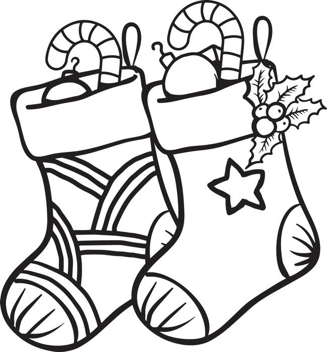 Free Coloring Pages For Elementary Students at ...