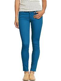DeepBlueJeans