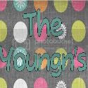 The Youngn's Blog