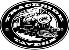 Trackside Tavern