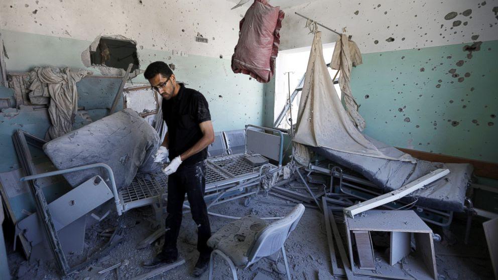 http://a.abcnews.com/images/International/gty_al_aqsa_hospital_gaza_shelling_damage_jc_140721_16x9_992.jpg
