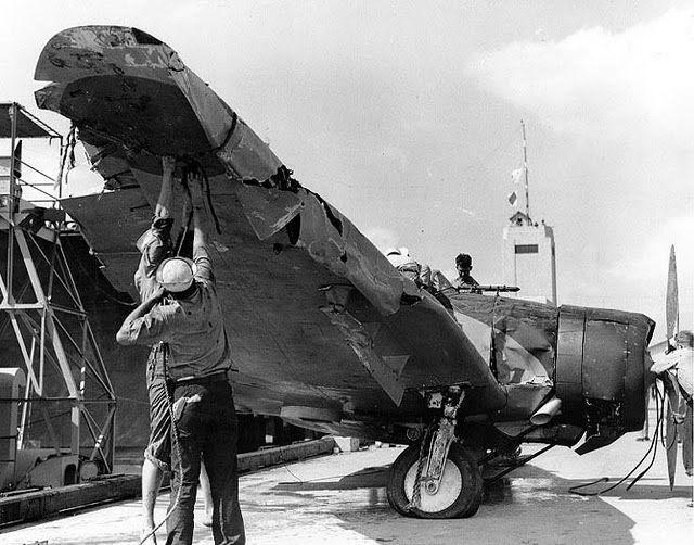 Attack on Pearl Harbor (58 pics)