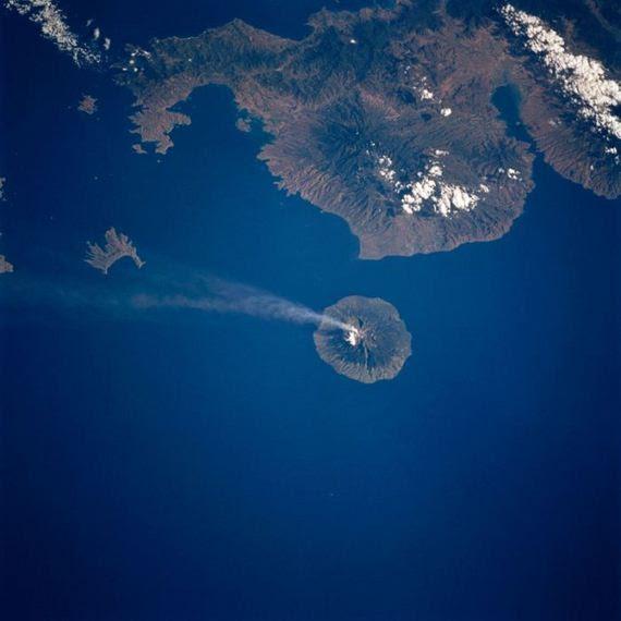 10-volcano
