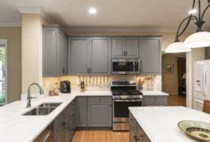 kitchen cabinet refacing germantown md kitchen saver