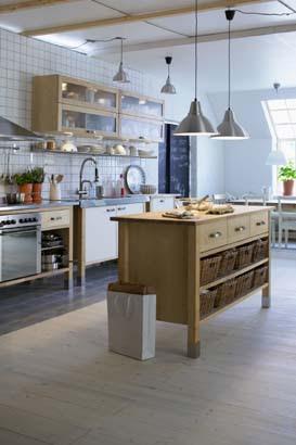 stil & einrichtung | Wohnideen | Möbel | Designermöbel ...