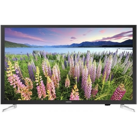 Samsung 32 Inch LED Smart TV UN32J5205AFXZA HDTV