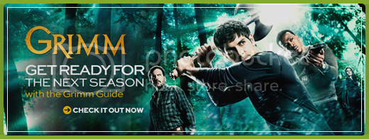 grimm-season-two
