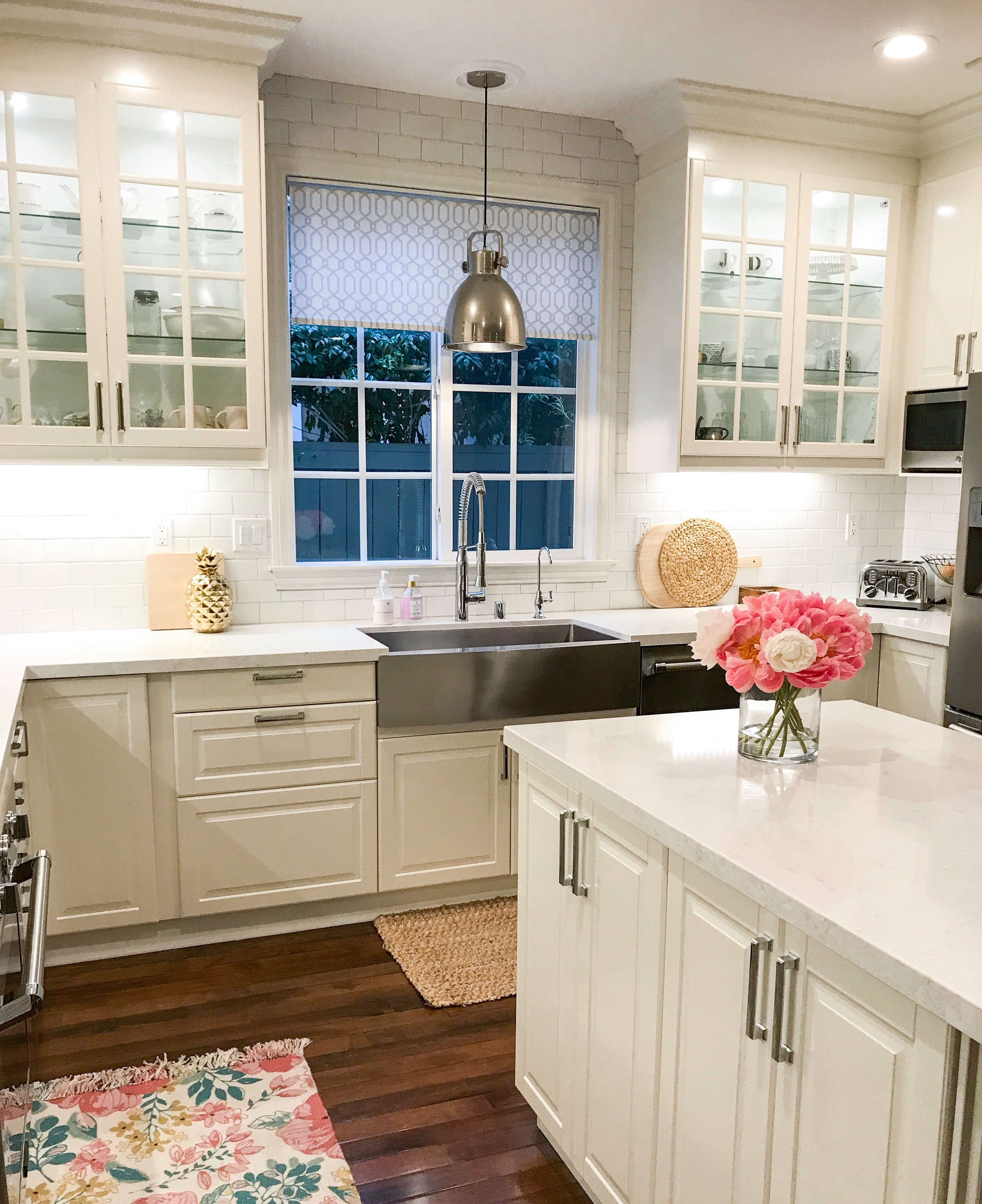 How to Customize Your IKEA Kitchen: 10 Tips to Make it ...