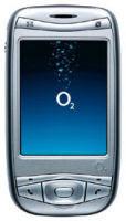 XDA Mini S Mobile Phone