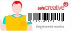 Safe Creative #1004010152055