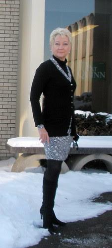 2010 Jan 13-1