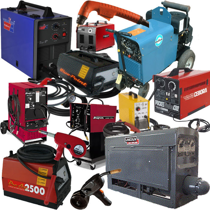 Welding Supplies Parts Machines And Welding Repair Weldmart Online