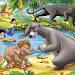 Jungle Book Wallpaper